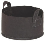 UF06655 Felt Planter Small Low-Res