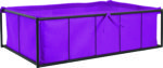 UF09861 Long Planter Purple High-Res
