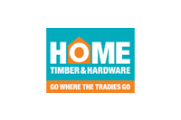 HOME-TIMBER-HARDWARE